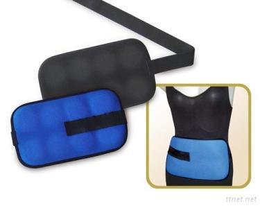 Multi-Function Energy Pad (Far Infrared Porducts)