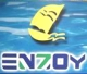 Enzoy Industrial Co., Ltd.