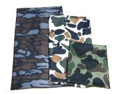 Laminatied Sheets