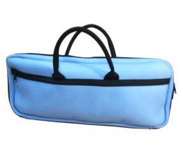 Brief Instrument Bags
