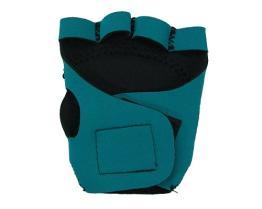 Sportieve Handschoenen