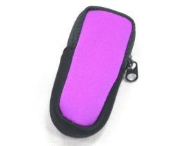 MP3 de Zakken van de bescherming