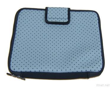 Computer (Note Book) Bags
