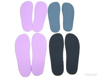 Multi-function Shoe Pads