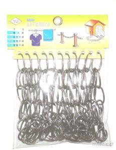 Clothes Hanger