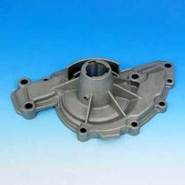 Aluminum Die-cast Water Pump