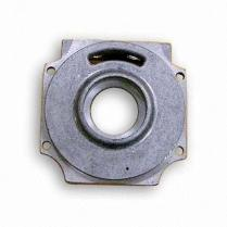 Die-Cast Aluminum Alloy Automotive Part