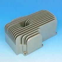Industrial Heat Sink with Strict QC