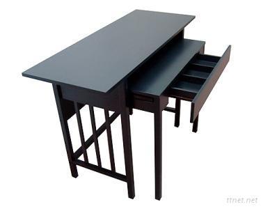 Wooden Desk - Wooden Furniture