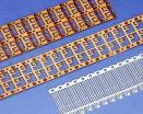 Lead Frames for Semiconductor