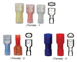 Nylon-Fully Insulated Coupler-2