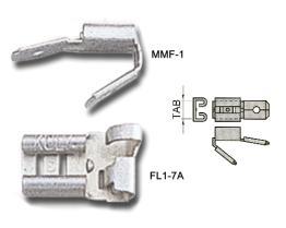 Aprire-Barilotto Terminals-1