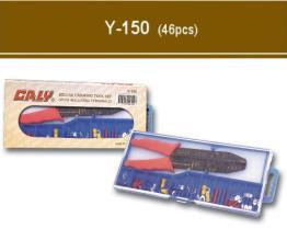 Terminale Kits-4