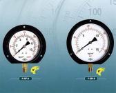 Standard Dry Pressure Gauge