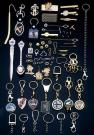 Accessories of Keychain