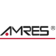 Amres Enterprise Co., Ltd.