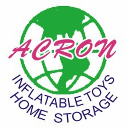 Acron Industrial Co., Ltd.