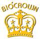 Co. van de Biotechnologie van Biocrown, Ltd