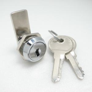 Mini Cam Locks