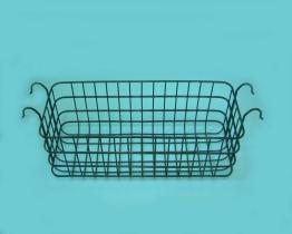 Medical Basket