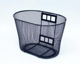 Electric Scooters Basket