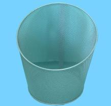 Rubbish Bin Basket