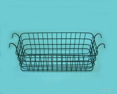 Medical Basket