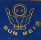 Sun Mei Enterprise Co., Ltd.