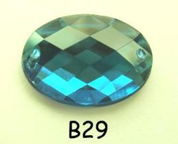 Acrylic Stone