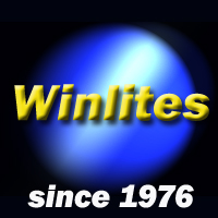 Winlites Ind. Co., Ltd.