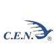 Cheng Yuainn Enterprise Co., Ltd.