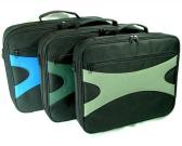 Notebook Carry Bags