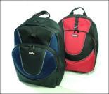 NB Back Pack