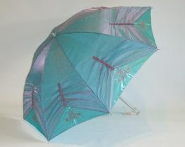Folding/Collapsible Umbrellas