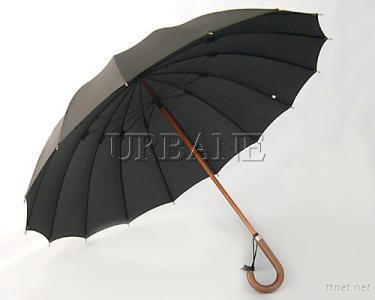 Auto Umbrellas