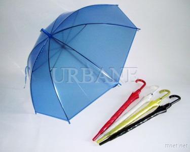 Environmental Umbrella, Bunkai Umbrella