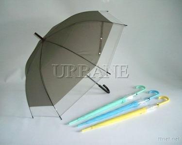Season Wind Pop-up Umbrella