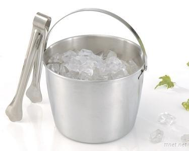 KTV Ice Bucket