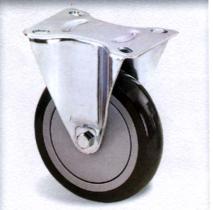 Caster-FULL TZER PUP-S