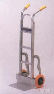 Aluminium Hand Carry