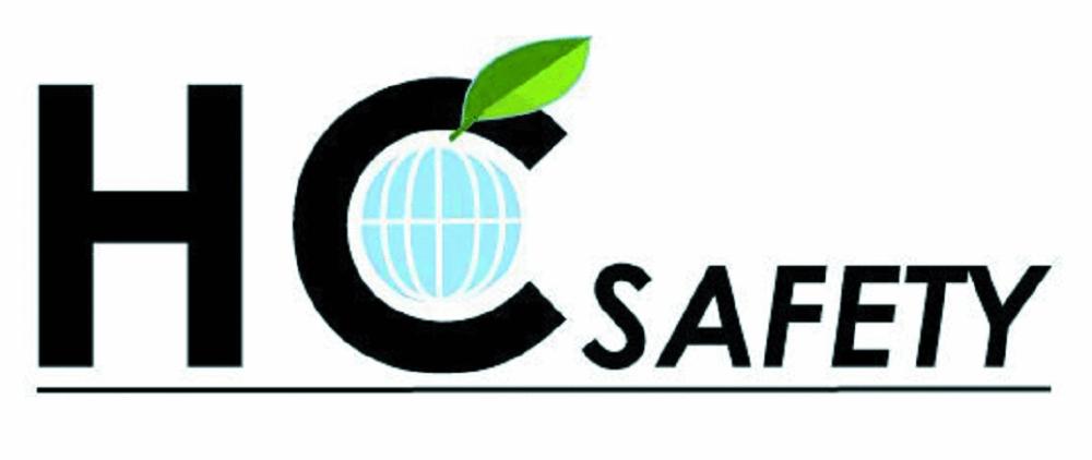 Ho Cheng Safety Enterprise Co., Ltd.