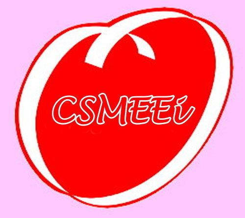 Chyi Shyh Meei Enterprise Co., Ltd.