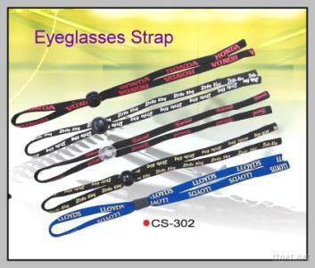 Eyeglasses Cord