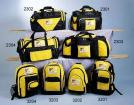 Travel Bags & Sport Bags