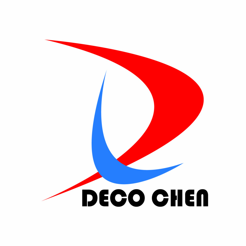 Deco Chen International Co., Ltd.