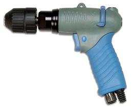 R Series-PD (Pistol Direct Type Air Drill)