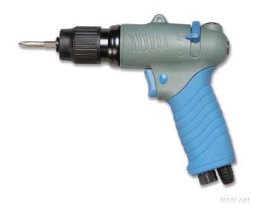 R Series-BPN (Pistol Cushion Type)