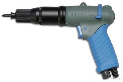 R Series-BBP (Pistol Handle Trigger Start Shut Off)