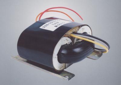 R-Core Power Transformer