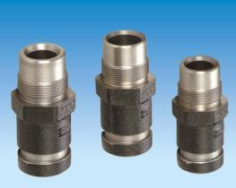 Clutch Booster Repair Kits